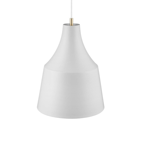 Grace 32 hanglamp zwart - Design For The People by Nordlux