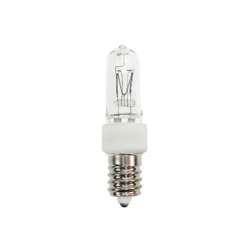 SPL halogeenlamp - E14 - 250W - 2700lm - warm wit