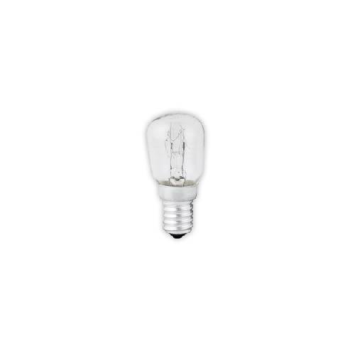 SPL mini gloeilamp - E14 - 15W - 115lm - warm wit