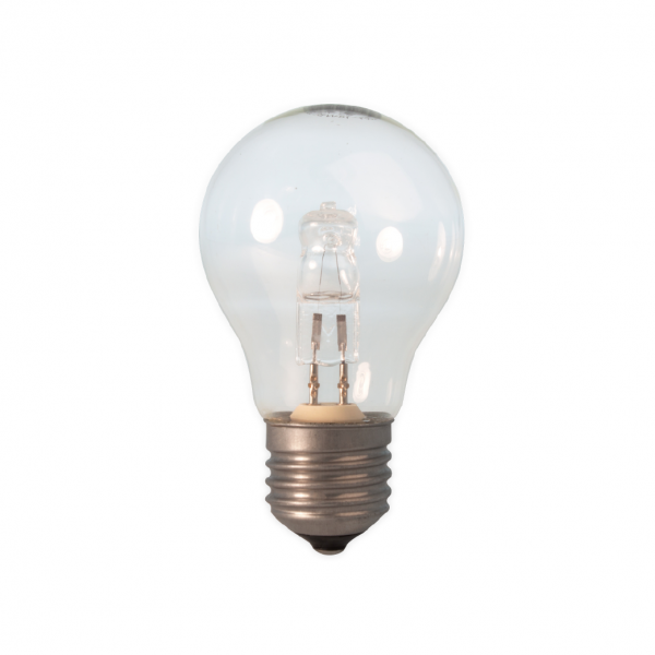 Philips spaarhalogeen lamp - E27 - 70W - 1180lm - warm wit