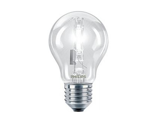 Philips spaarhalogeen - E27 - 140W - 2840lm - warm wit